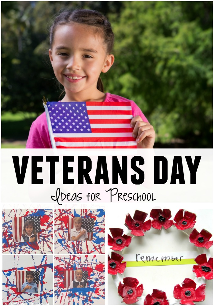 veterans day essay pre-k Essay on veterans day parade (all dance groups must be pre-approved and must coordinate marching with a band) why i appreciate america's veterans essay.