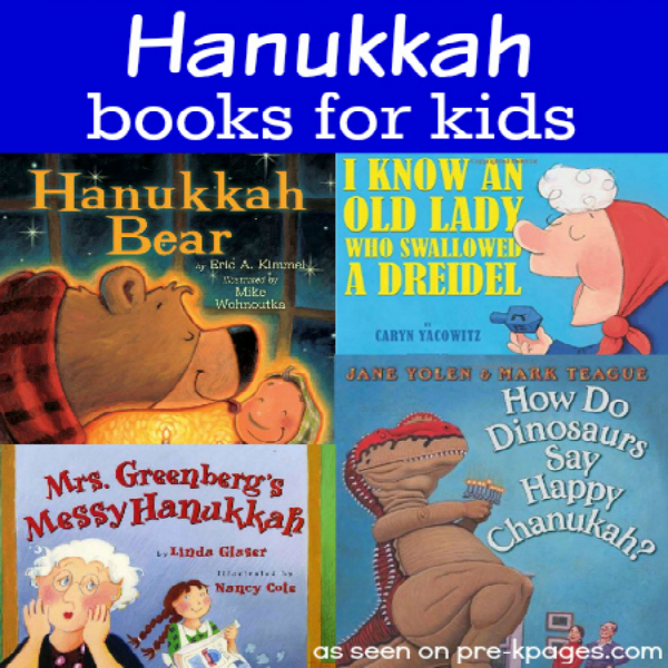 What Is Hanukkah? Dates, Traditions, Story