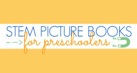 STEM picture books