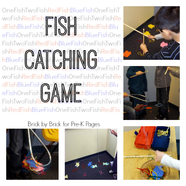 fish catching game pre-k