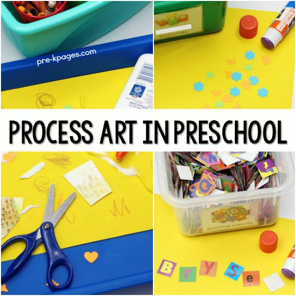 How to Set Up a Preschool Classroom pictures
