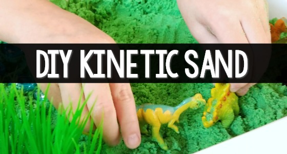 dinosaur sensory bin for preschool pre k pages. Black Bedroom Furniture Sets. Home Design Ideas