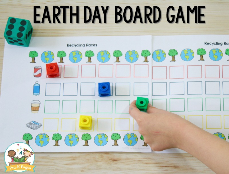 earth day math activities for preschoolers earth day math activities for preschool pre k pages 736