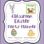 classroom-easter-party-planner-cover