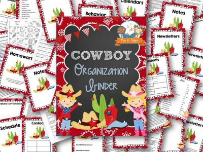 cowboy-binder-collage-sm