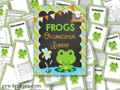 frogs-binder-collage-sm
