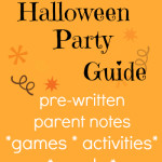 halloween-classroom-party-guide
