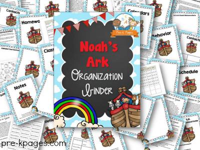 noah-binder-collage-sm