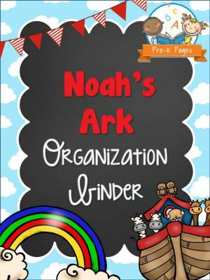 noah-binder-cover
