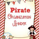 pirate-binder-cover-sm
