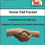 prekpages-home-visit-packet-cover2
