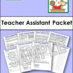 prekpages-teacher-assistant-cover2