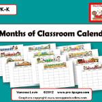 printable-classroom-calendar-cover