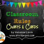 printable-classroom-rules