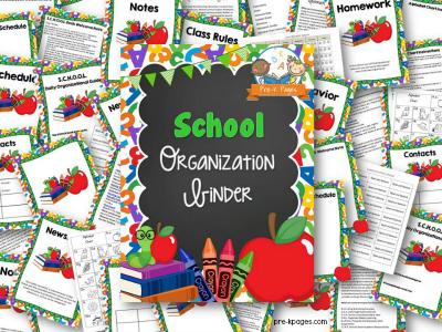 school-binder-collage-sm