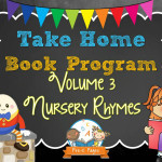take-home-book-program-3