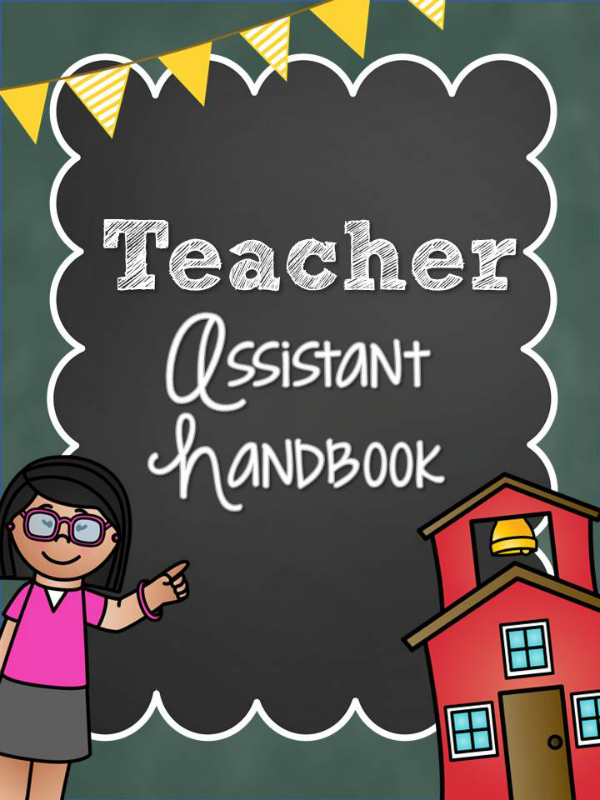 how to become a teacher from a teaching assistant