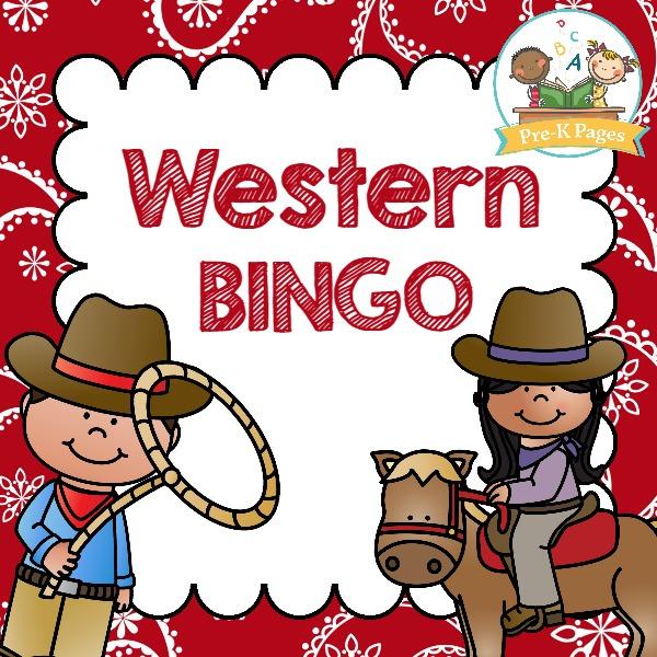 Free Western Games