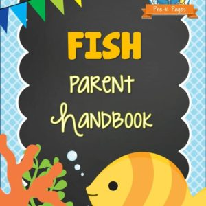 Fish Parent Handbook