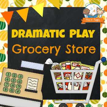 A E D F Edbd C Eb Cf Color Poems For First Grade Color Poems For Kids in addition Original likewise Halloween Jack O Lanterns Coloring Pages besides Birthday Party Border Clipart Free Clipart Images X as well Grocery Store Cover. on blank writing pages for kindergarten