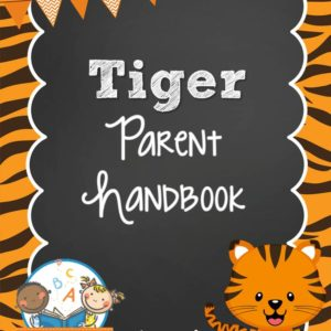 Tiger Parent Handbook